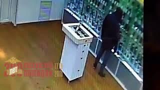 Мужик украл телефон в Бузулуке, а затем сдался полиции. Ему грозит 4 года колонии