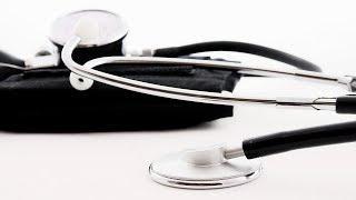 В Югре отметят Международный день врача