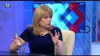 Омск: Час новостей от 30 августа 2018 года (14:00). Новости