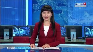 Вести на ногайском языке  10.12.2018