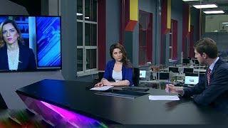 Ньюзток RTVI от 12 февраля. Полная версия