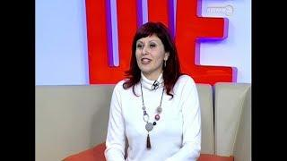 Педиатр Маргарита Власова: одевать детей надо по погоде