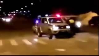В Петропавловске пьяный водитель насмерть сбил пешехода
