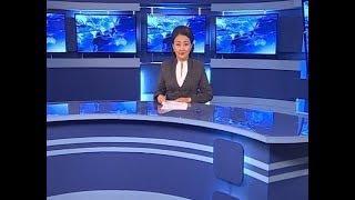 Вести Бурятия. 21-44 Эфир от 26.07.2018