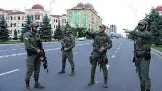 «Проблема начиналась с 1929 года». Как назревал конфликт на границе Чечни и Ингушетии