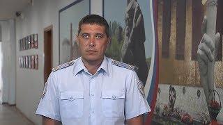 В Волгограде возбуждено уголовное дело в отношении матери, истязавшей своего сына