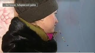 """Акция """"Дорога на выборы"""""""