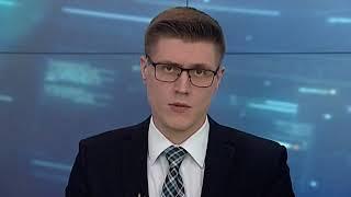 Новости Рязани 27 марта 2018 (эфир 15:00)