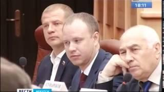 Труженикам тыла в Иркутской области с 2019 года будут дополнительно выплачивать тысячу рублей ежемес