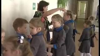 """В Златоусте огласят приговор """"злой"""" учительнице. Педагога обвиняют в жестоком обращении с детьми"""