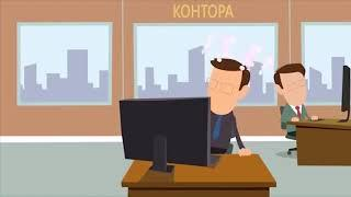 Ищу работу в казахстане, город Туркестан Туркестанская область