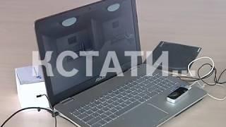 Нижегородские компьютерщики начали лечить зрение с помощью виртуальной реальности