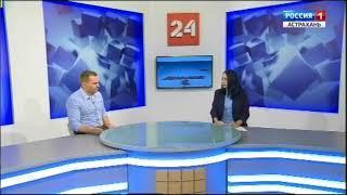 """""""Диалог с избирателем"""" Эфир от 14.07.18"""