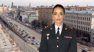 Сотрудники МВД России задержали подозреваемых в разбойном нападении на ювелирный магазин
