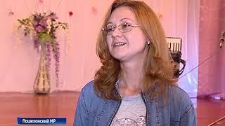 В селе Ермаково Пошехонского района завершается ремонт Дома культуры