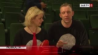 """Актёр Дмитрий Павленко показал предметы """"нижнего"""" гардероба"""