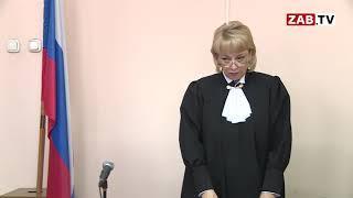 Экс-руководитель Службы единого заказчика Литвинцев лишен свободы и госнаграды
