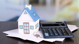 Югорчане стали чаще брать ипотеку