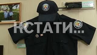 Огнестрельный скандал - музей полиции судится полицейскими за раритетное оружие