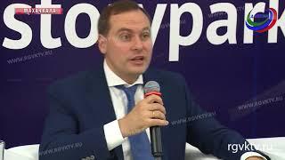 Около 230 кандидатов вышли в финал конкурса управленцев «Мой Дагестан»