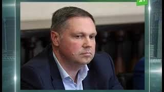 Центральный суд рассмотрит ходатайство следствия об аресте Игоря Галичина
