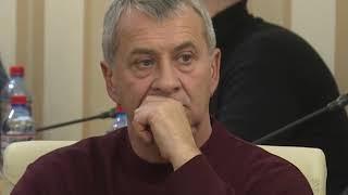 Крымские власти помогут обманутым дольщикам