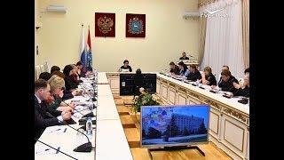 В Самарской области снизилось число преступлений, совершенных подростками