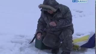 МЧС России проводит профилактическую операцию «Спасательный жилет»