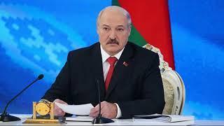 Лукашенко обрушился на судей с критикой,