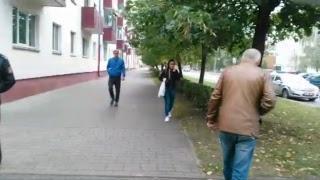 ДТП с велосипедом Бобруйск