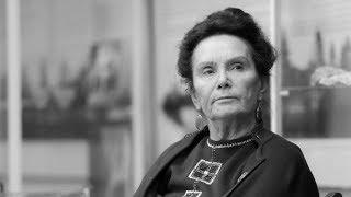 В Югре назначена дата прощания с выдающимся деятелем культуры Екатериной Лоншаковой