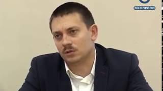 В Кузнецке реорганизуют два муниципальных предприятий
