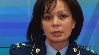 Крымских чиновников проверяют на предмет коррупции
