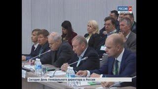 Представители более 60 организаций познакомились с инновационными технологиями чувашских инженеров