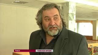 Москвичам предъявили проект границ исторического поселения