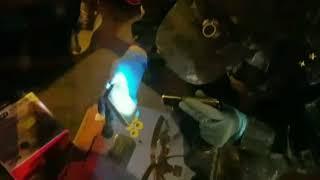 Крупную партию гашиша полицейские нашли в Ставрополе в машине наркоторговца