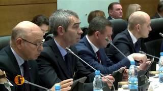 За критику волгоградских властей депутату Госдумы прилетела ответная «пощечина»
