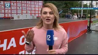 Омск: Час новостей от 4 августа 2018 года (11:50). Новости