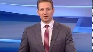 Мышкинский район стал лидером по явке избирателей в Ярославской области