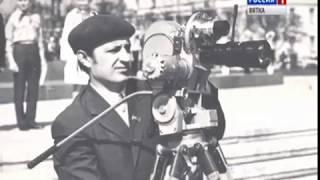 К 60-летию ГТРК: Сокровища киноархива (ГТРК Вятка)