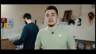 История успеха предпринимателя Марата Мохтарова