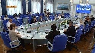1200 ставропольских молодых семей получили свидетельства на улучшение жилья