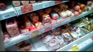 В продукции саратовского мясокомбината «Дубки» обнаружили вредные вещества. Подробности