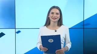 Саратов Сегодня — 26 сентября 2018