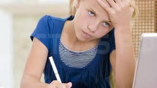 В Госдуме призвали отказаться от школьных домашних заданий