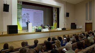 Научно-практическая конференция в Пензе собрала лучших педиатров из нескольких стран