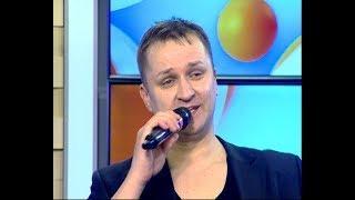 Певец-исполнитель Дмитрий Прянов: я привык делать хорошо то, что умею