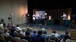 В Пензе завершился международный фестиваль кукольных театров «Улитка»
