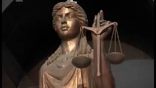 Коллегия судей решит вопрос о снятии особого статуса с подозреваемого в растлении несовершеннолетних