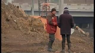 Борис Дубровский отменил встречу с инвесторами. Кто теперь займется строительством конгресс-холла?